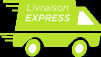 livraison-express-gerard-seiwert-gallery