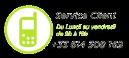 service-client-gerard-seiwert-gallery