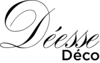 LogoDSDco